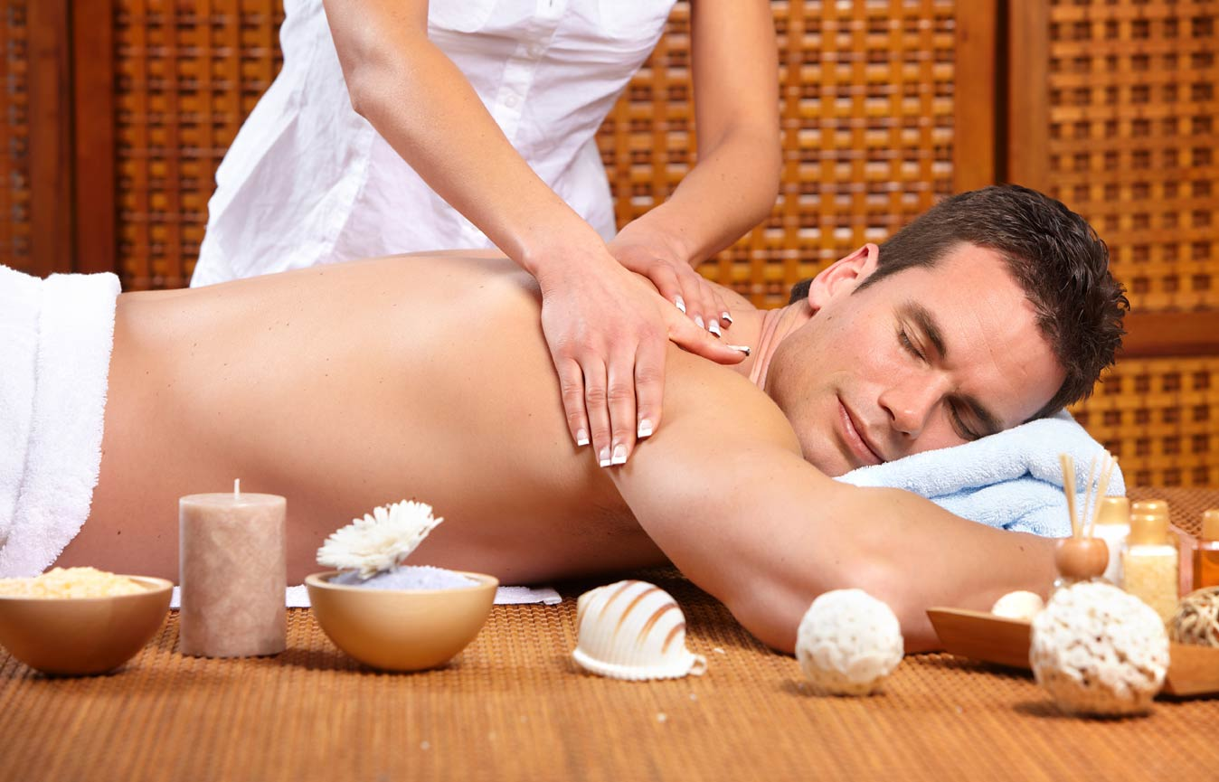5 Things to Keep Your Body Feeling Its Best Until Your Next Massage Therapy Treatment