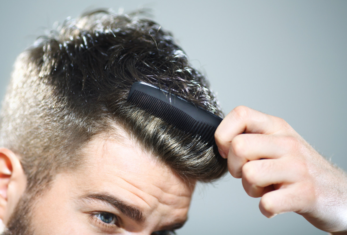 A Fitness Survival Guide For Hair Systems