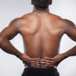 Acupuncture And Back Stiffness