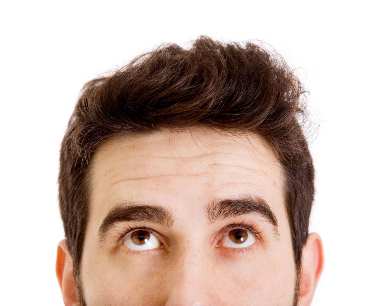 All About Hair Transplantation and Cost of Hair Transplant
