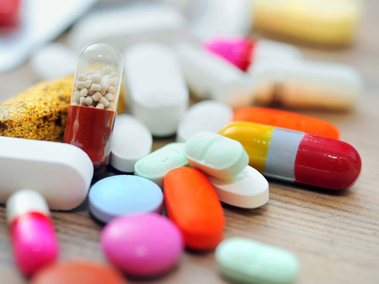 All About Lipitor