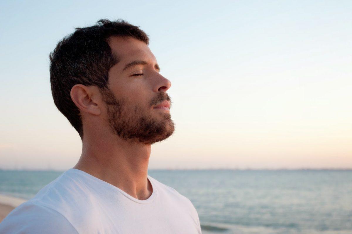 Ayurvedic Remedies For Involuntary Ejaculation Of Semen