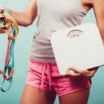 Baba Ramdev Medicine For Weight Loss