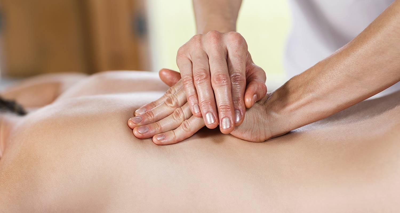 Benefits Of Having Lipo Massage Non Invasive Cellulite Treatment