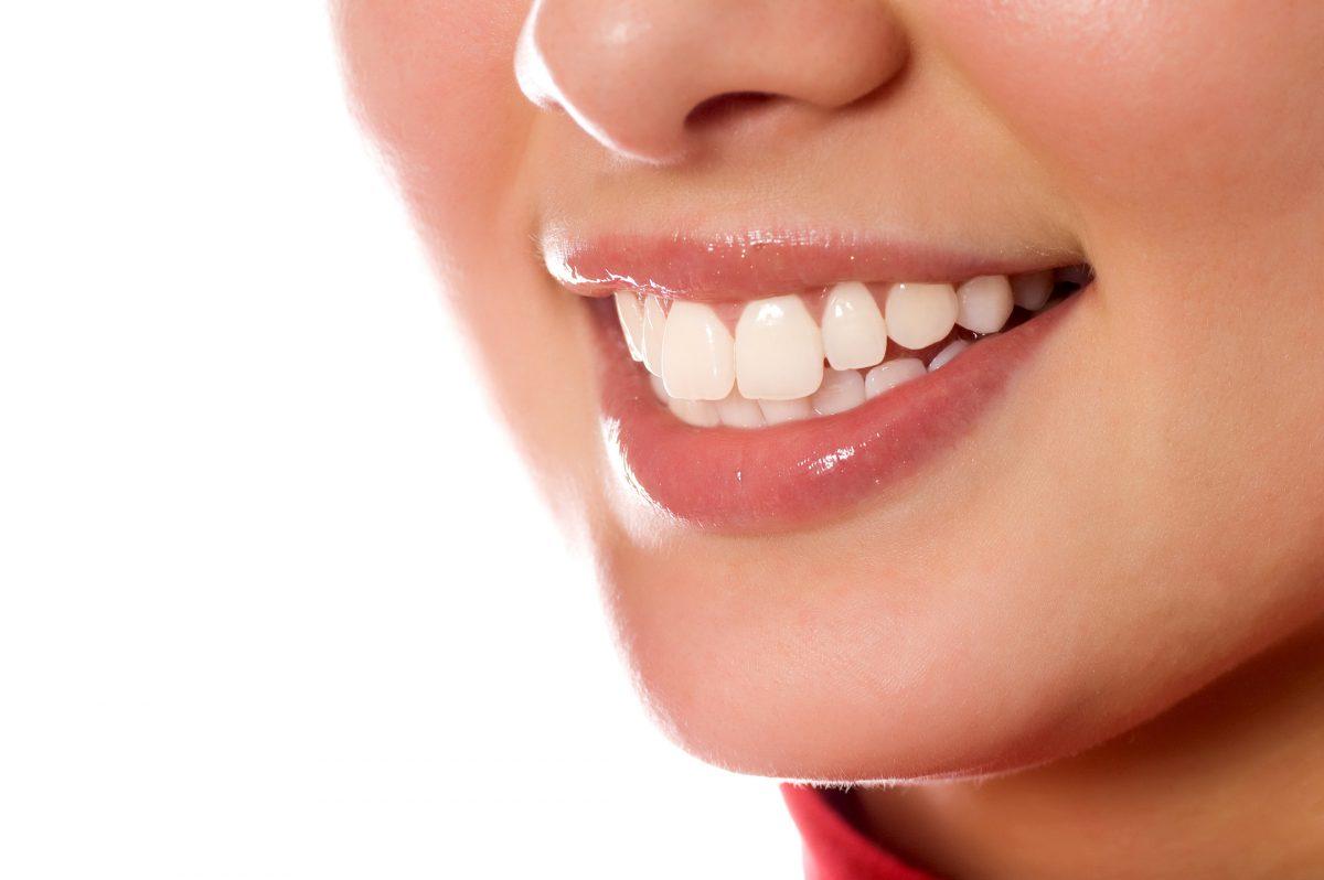 Benefits of Visiting Children Dentist Melbourne