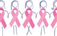 Breast Cancer - The Breast Defence is Attack