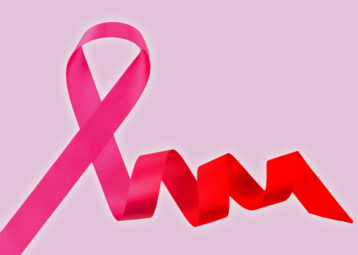 Breast Reconstruction: A Ray of Hope After Mastectomy