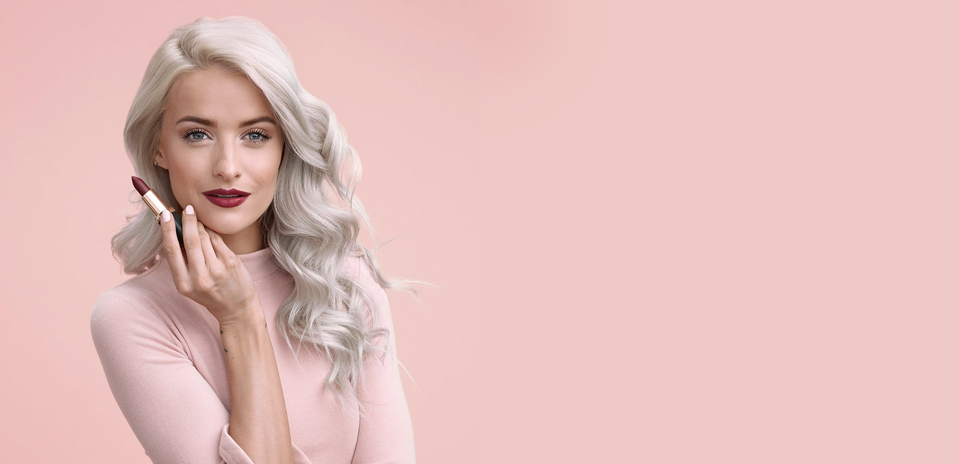 Buy Elegant Bridal Lingerie For Your First Night Or Honeymoon