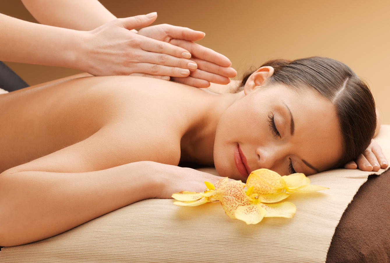 Complementary Therapies And Treatments Available in Malahide