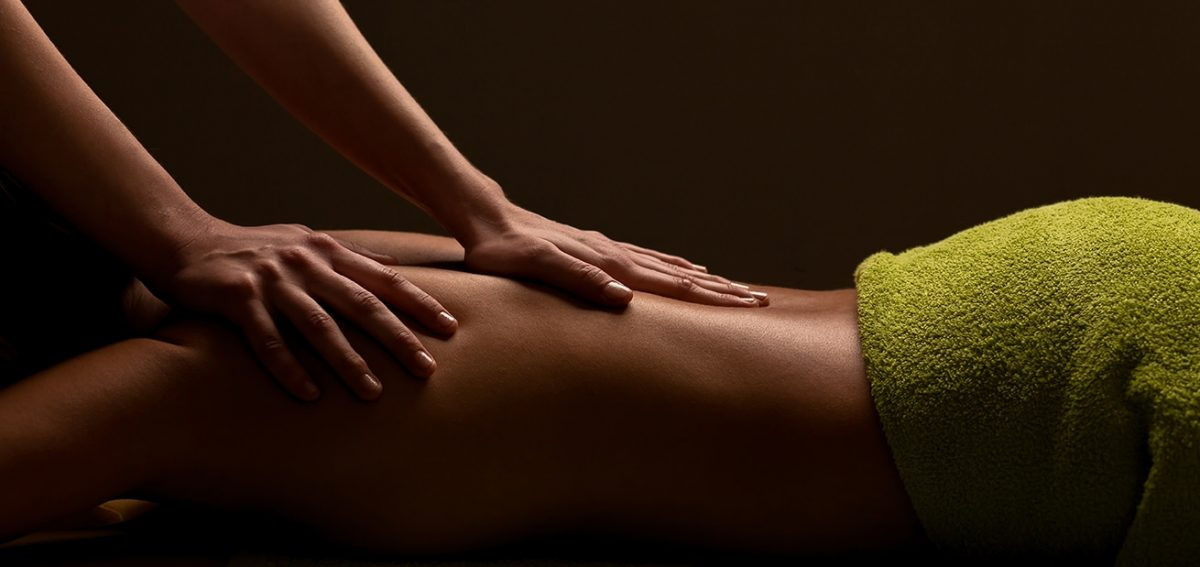 Do You Know The Benefits of Getting a Massage For Any Businessman?