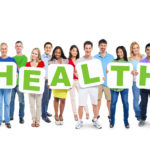 Five Advantages to Having a Comprehensive Health Care Plan Provided by Your Employer