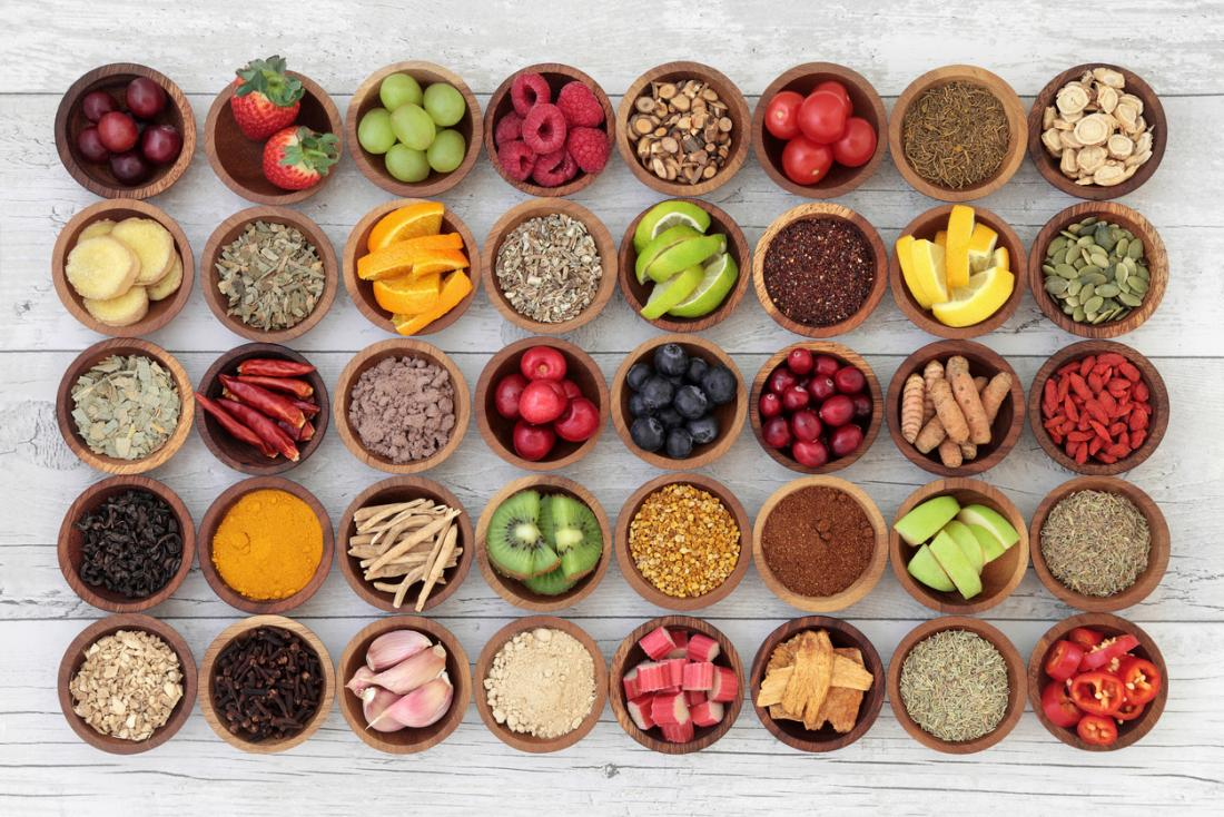 How Could The Awareness About Different Vitamins Help In Healthy Body Functions?