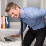 How To Deal With Dreadful Back Pain