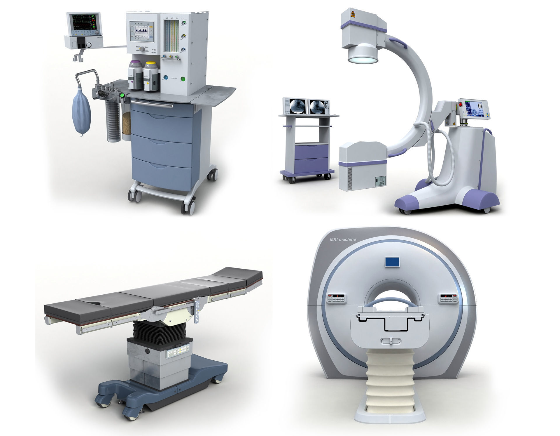 How to Buy Durable Medical Equipment from Medical Supply Store