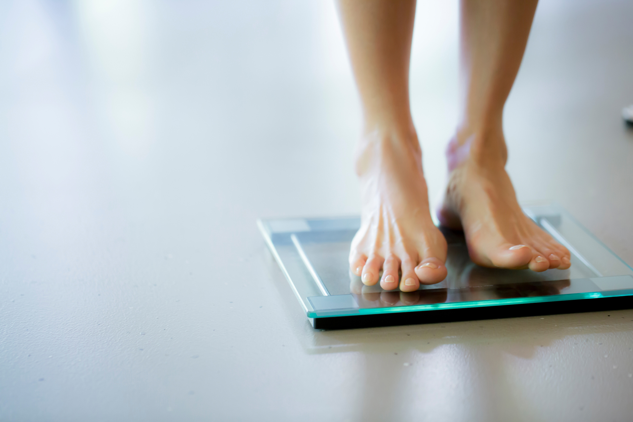 Know Everything About Weight Loss Surgery In India