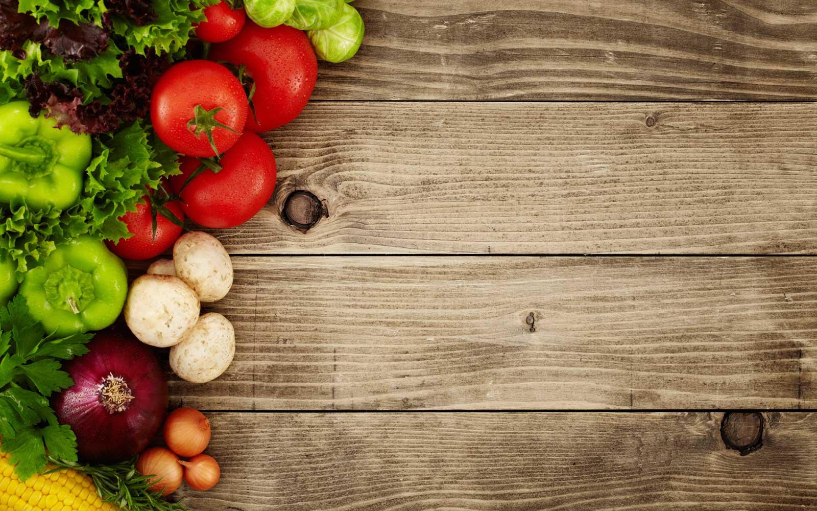 Main Health Benefits of Masticating Juicers