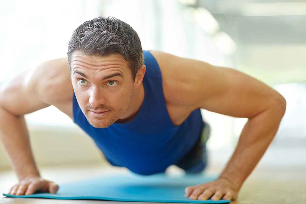 Male Enhancement Supplements to Treat Erectile Dysfunction