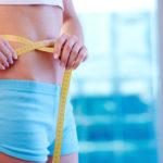 Rapid Advice in Tummy Tuck