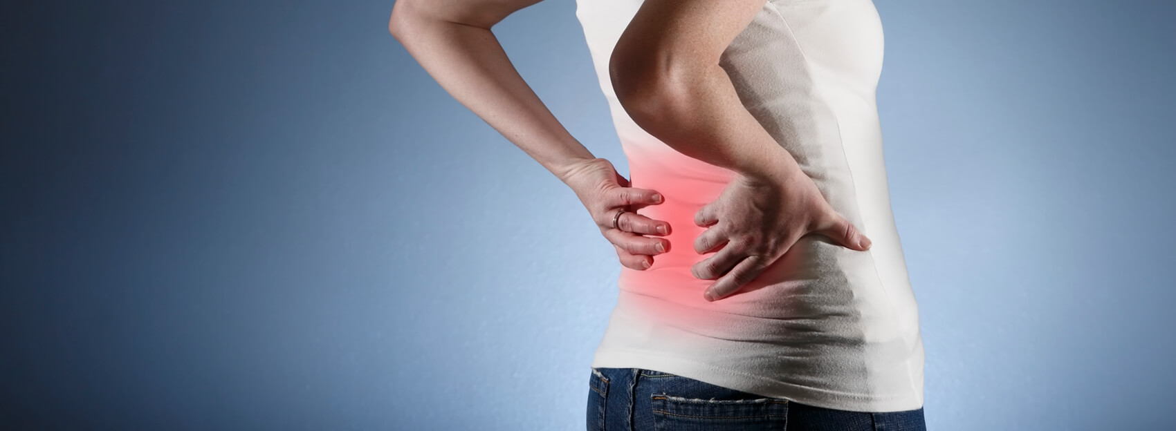 Relief From Back Pain - Learn The Different Strategies Of Treatment For Lower Back Pain