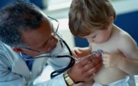 Role Of Pediatricians In The Physical And Mental Development Of Children