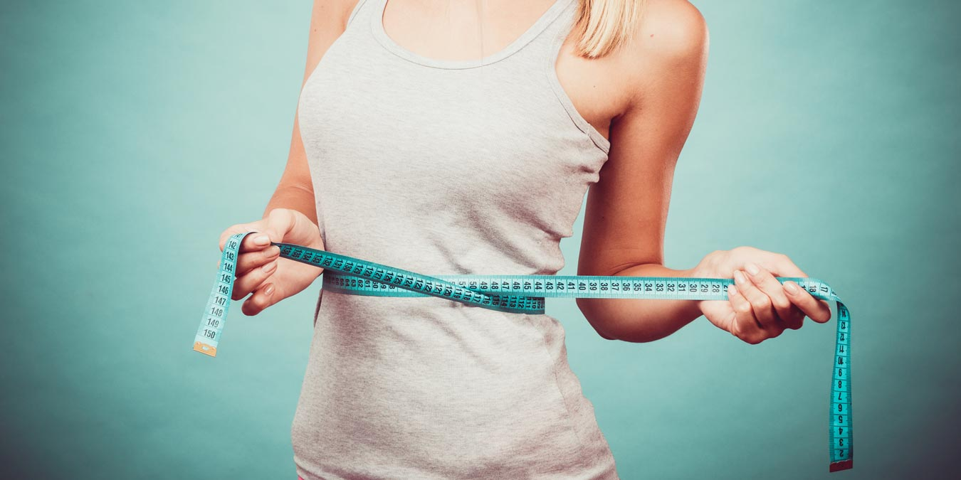 Stay Slim And Fit By Visiting The Best Weight Loss Clinic In Bartlesville