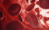 Stem Cell Therapy In India Is Advancing Why?