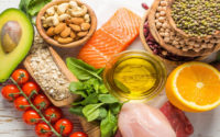 The Importance of Good Fats in the Diet