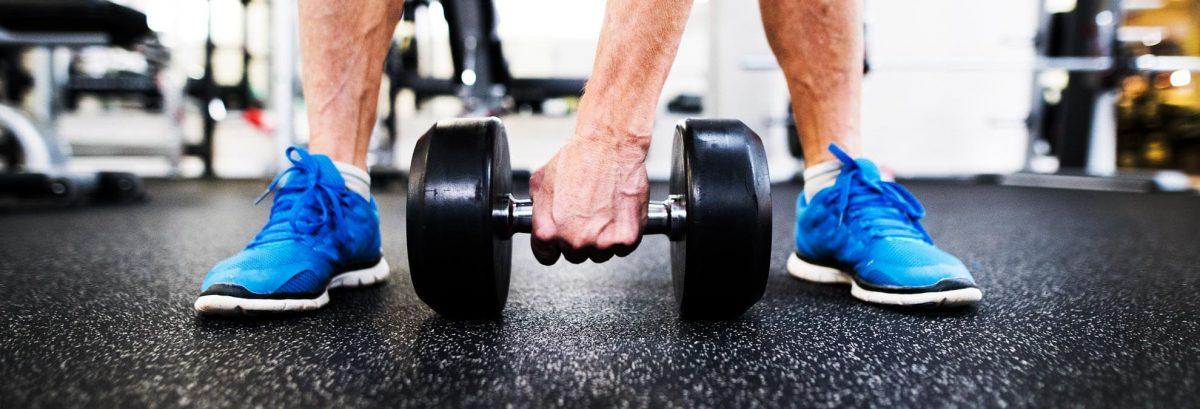 The Most Popular Merit Fitness 725T Treadmill