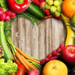Top Five Tips to Help Battle Emotional Eating