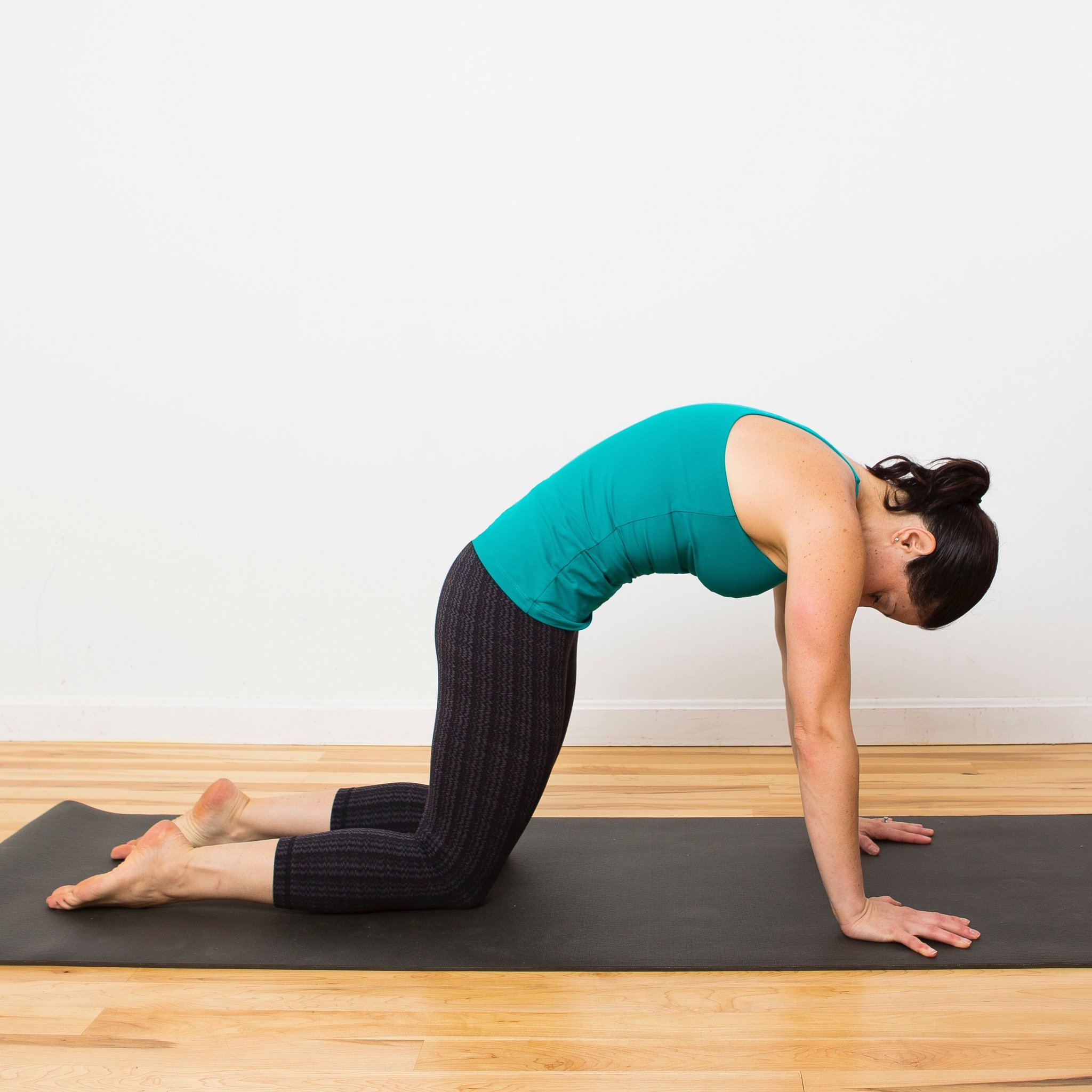 Weight Loss Kundalini Yoga Follow Gurmukh to Experience It