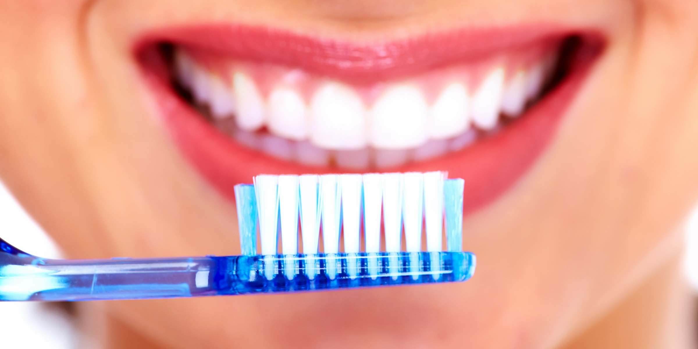 What Are The Different Treatments Offered by Dental Clinics in Ahmedabad..? Discover The Answer Here