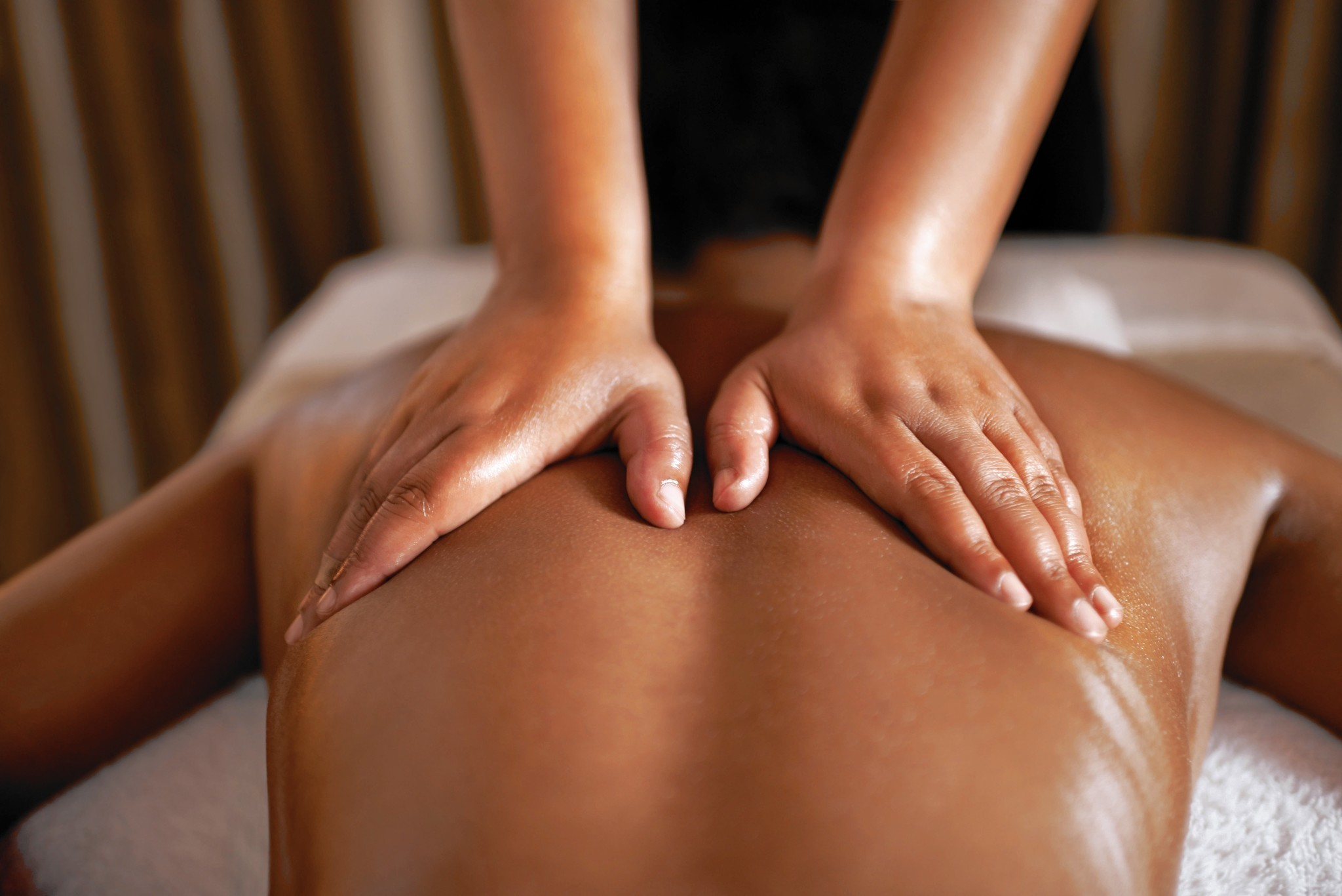 What is The Best Way to Find Affordable Spa Services?
